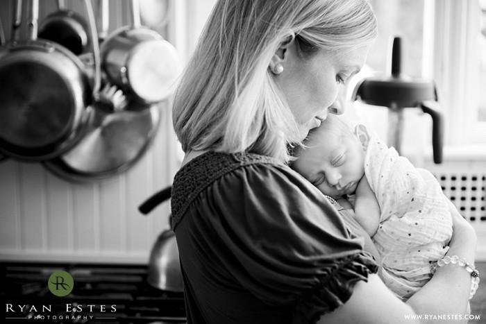 newborn portraits media pa