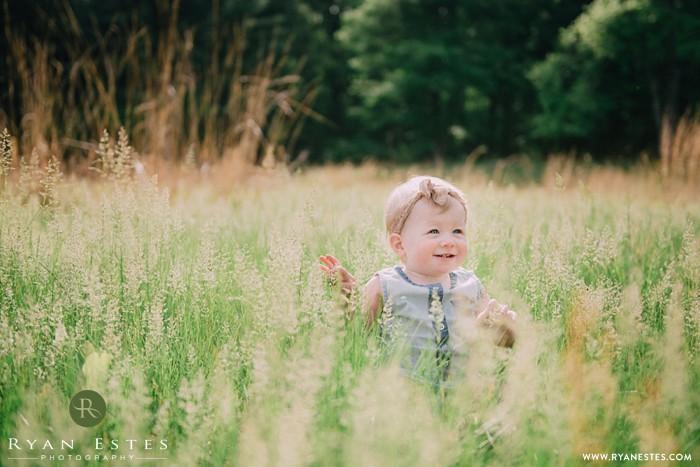 montco-pa-family-photos-06.JPG