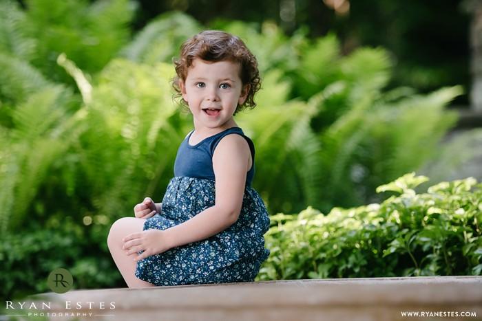 morris-arboretum-family-portraits-11.JPG