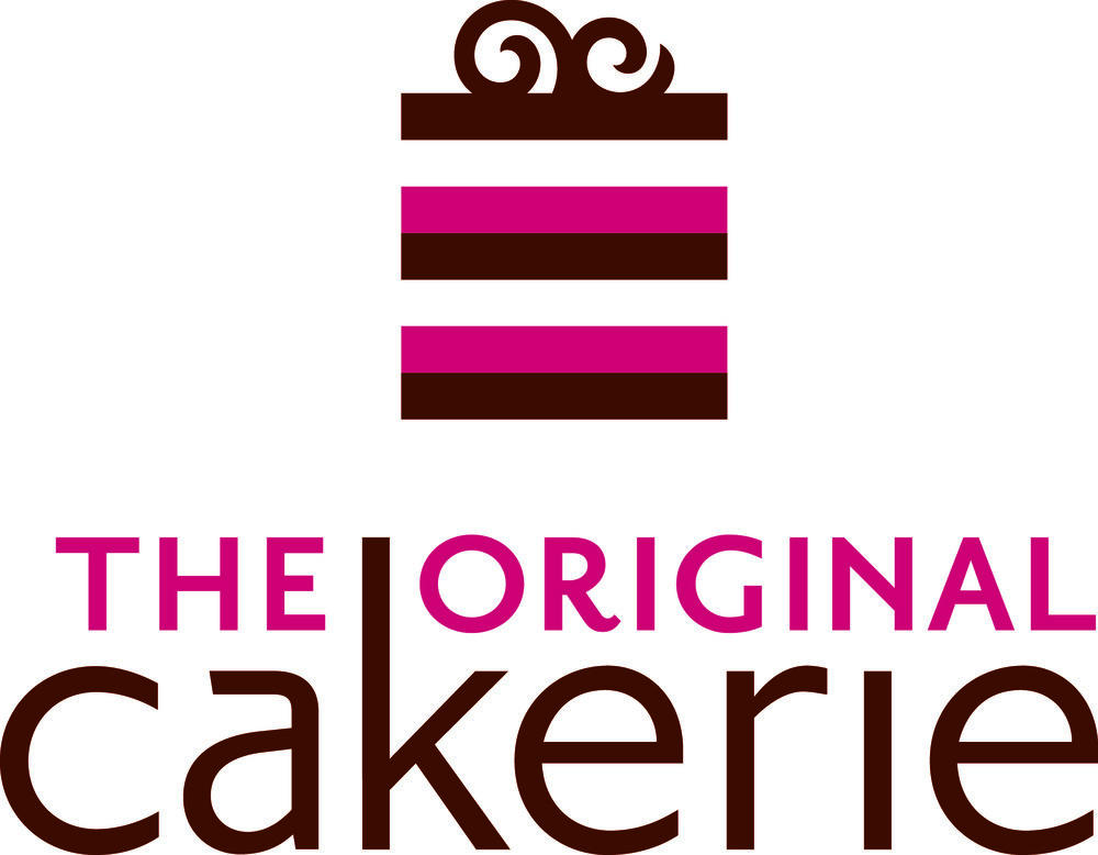 The Original Cakerie Logo CMYK_print.jpg