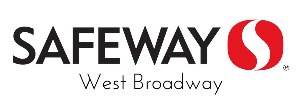 Safeway-Logo copy.png