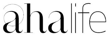 ahalife-2.png