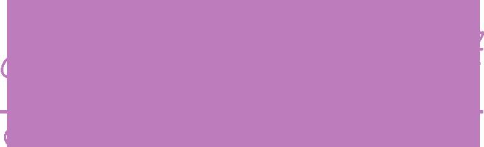 Alluring-Violet.png