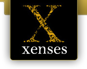 Xenses.png