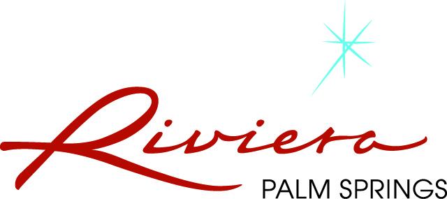RivieraLogo.jpg
