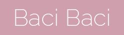 bacibaci-graphic4luzdelariva-250x72.jpg