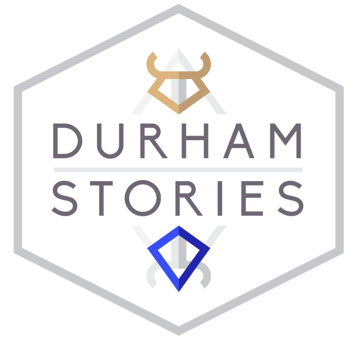 Durham Stories