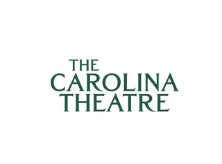 Collab_0001_Carolina-Theater.png