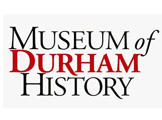 Collab_0003_MuseumDurhamHistory.png