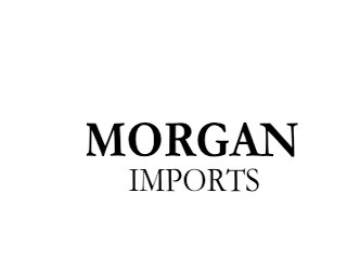 Collab_0006_Morgan-Imports.png