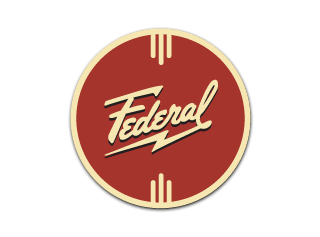 Collab_0012_federal.png