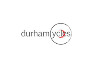 Collab_0014_durham-cycles.png