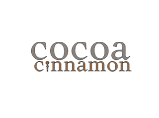 Collab_0018_cocoa-cinnamon.png