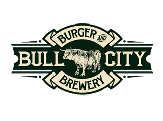 Collab_0019_bull-city.png