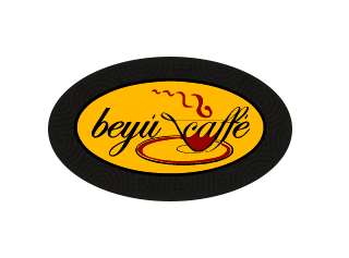 Collab_0020_beyu-cafe.png