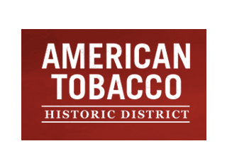 Collab_0022_american-tobacco-.png