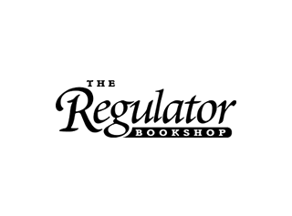 Collab_0024_regulator-.png