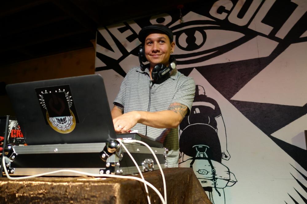 2014 Opening party DJ.JPG