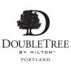 DoubleTree Portland logo.jpg