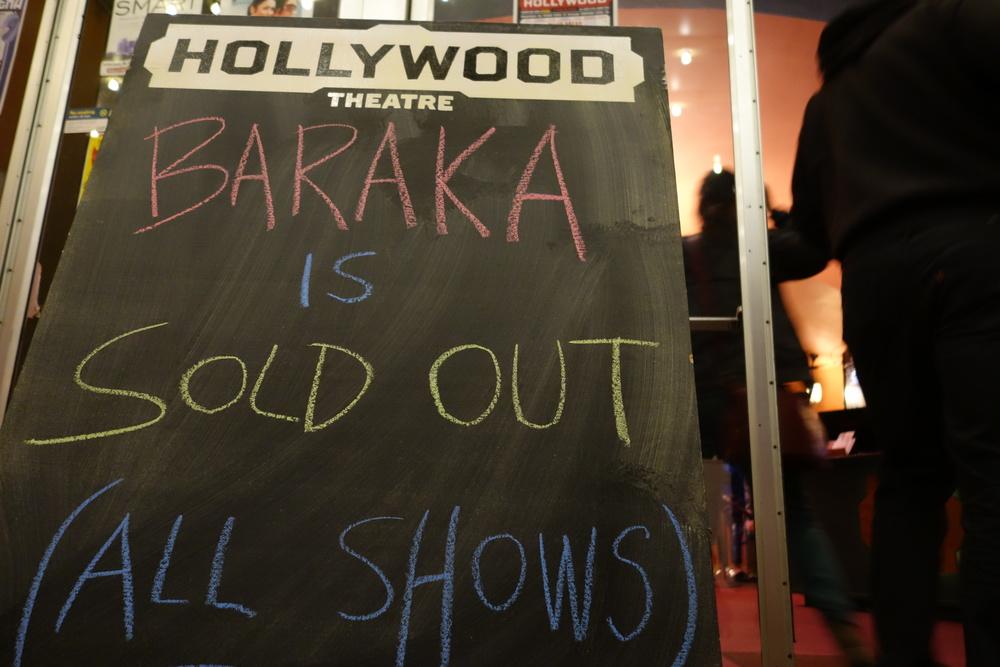 BARAKA 70mm_sold out.JPG