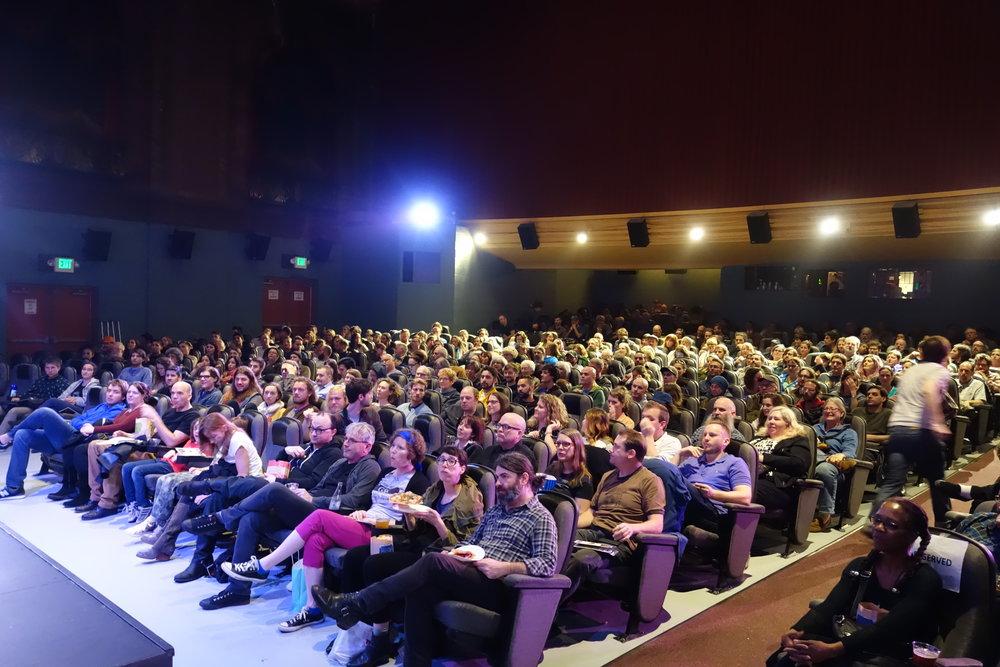 BARAKA 70mm_audience.JPG