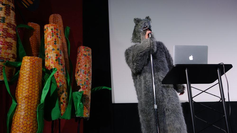 Portland EcoFilm Fest_tree shorts_Arthur Bradford.JPG