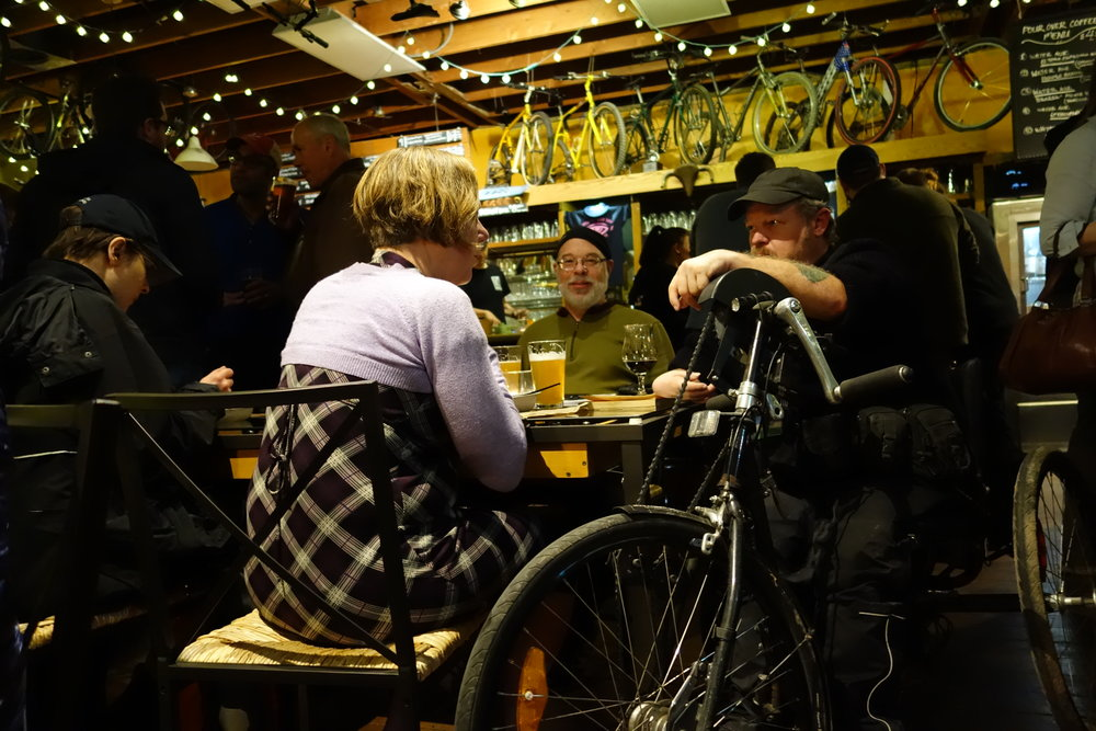 party_table_bike.JPG