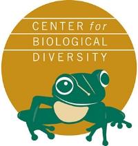 center-frog-logo-300.jpg