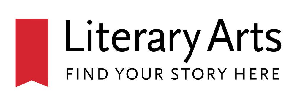 Literary-Arts-Logo-RGB.jpg