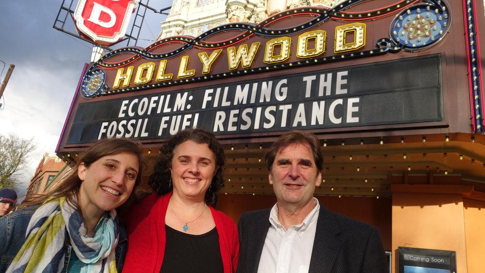 EcoFilm_FFFR_1.JPG