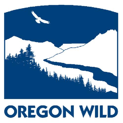 Oregon Wild logo.jpg