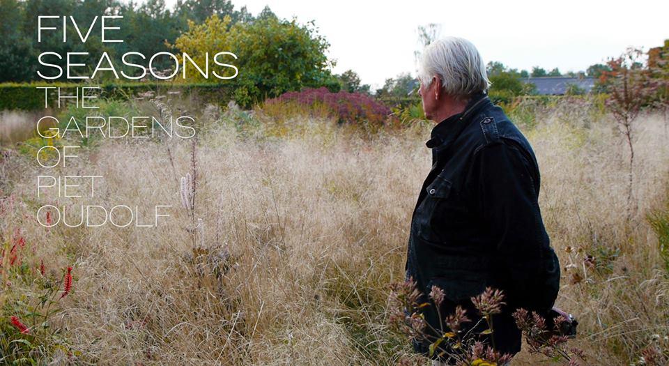 Five Season_title image.jpg