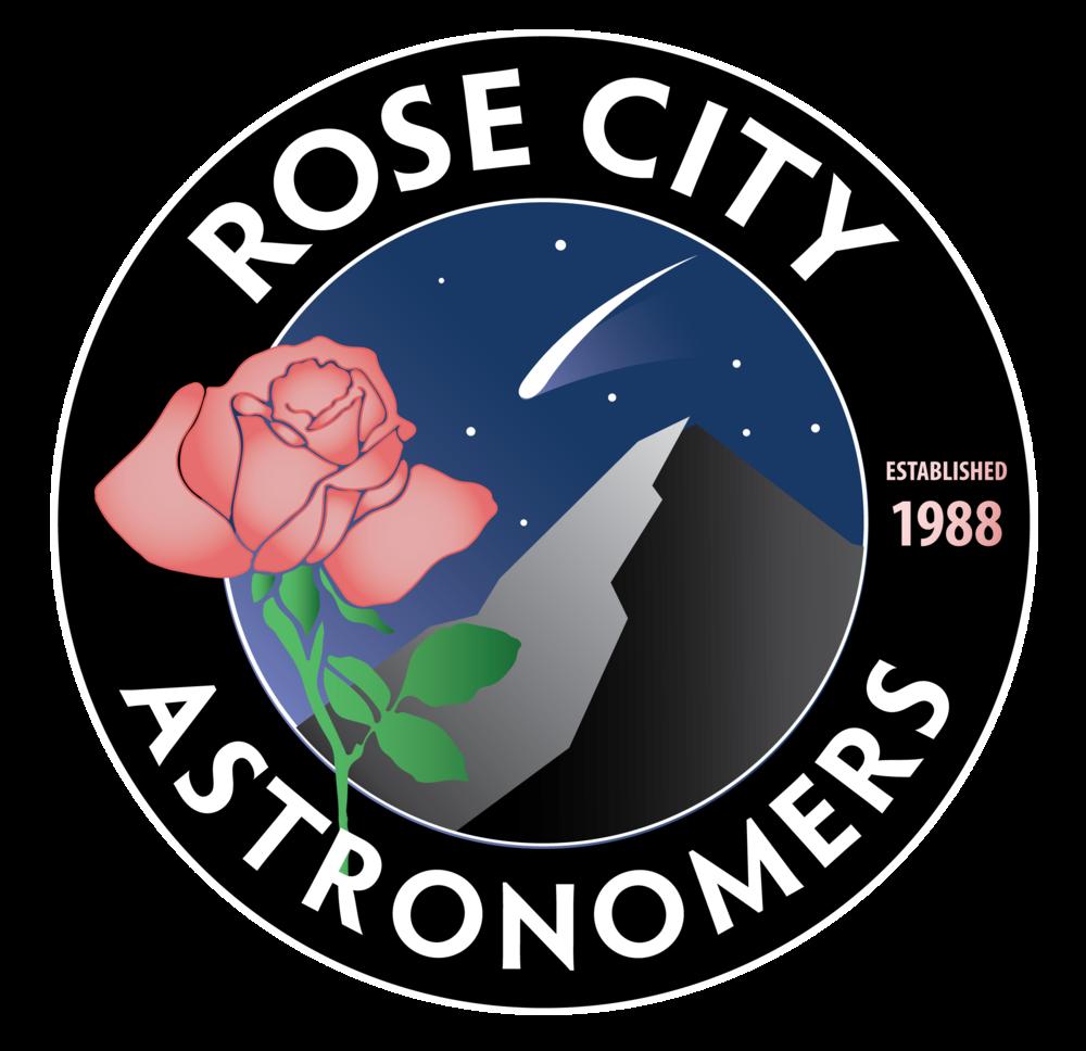 RCA-Logo-2018-white-text-circles.png