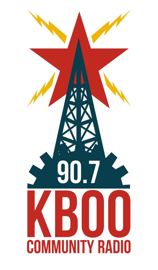 KBOO Logo Color JPG.jpg