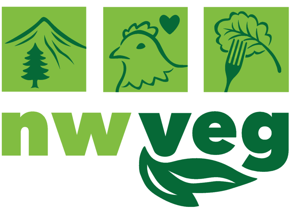 NW Veg-logo-share-square.png