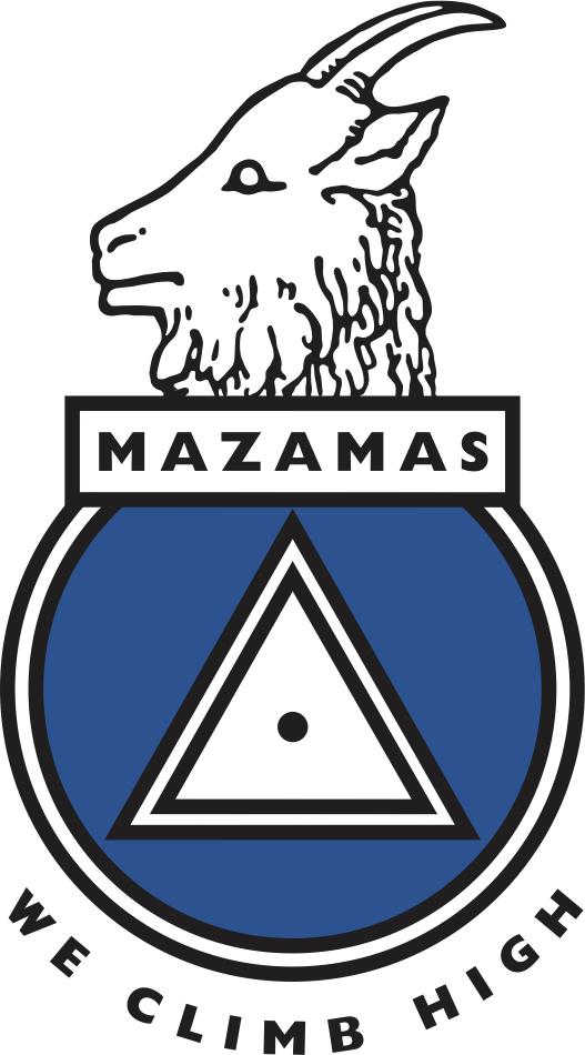 Mazama Logo large.jpg