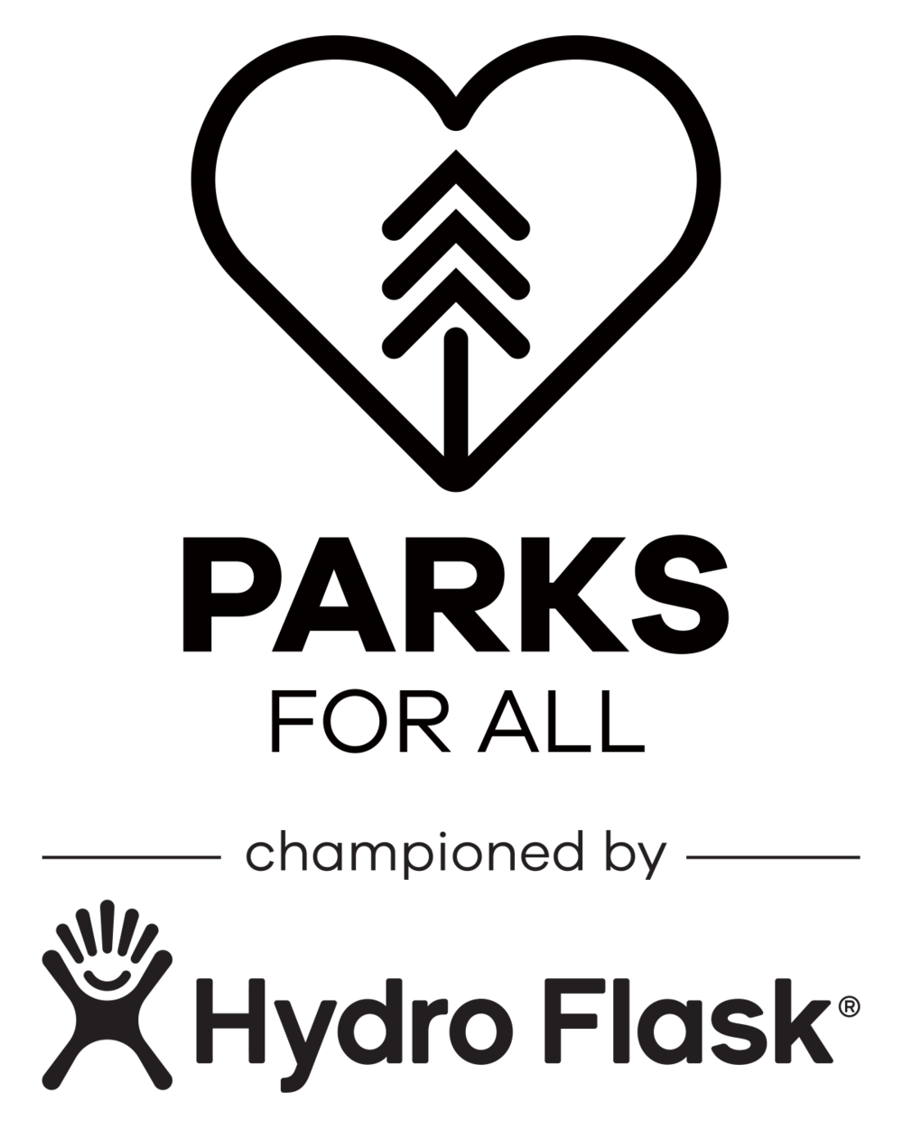 Hydro-Flask-ParksForAll-Lockup1-Logo-Black VERTICAL-1200x1500.png
