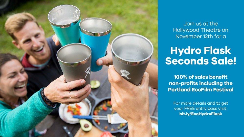 HF+Portland+Seconds+Sale+1920x1080+V2_FINAL.jpg