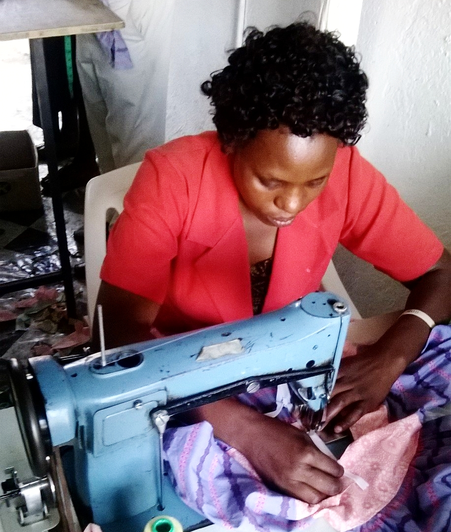 Quality Fabrics, Design, & Craftsmanship -