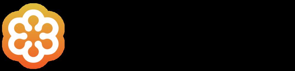goto-meeting-logo (1).png