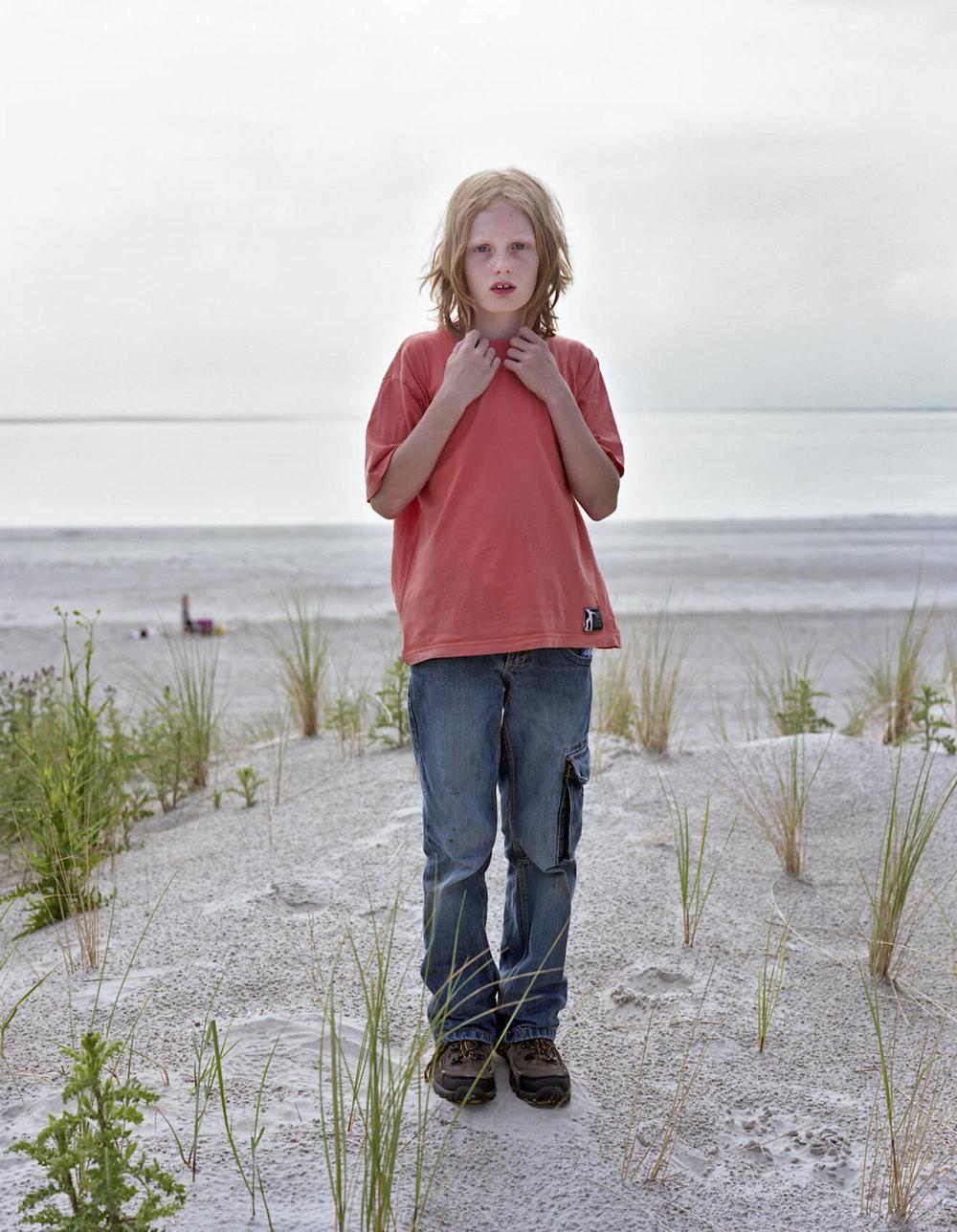portrait-youth-freedom-expression. copy.jpg