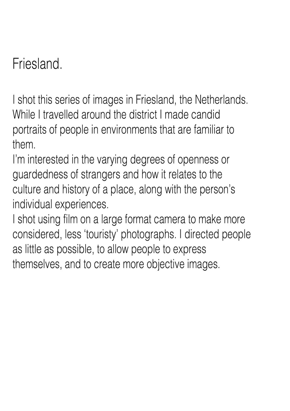 friesland.statement.webstie.jpg
