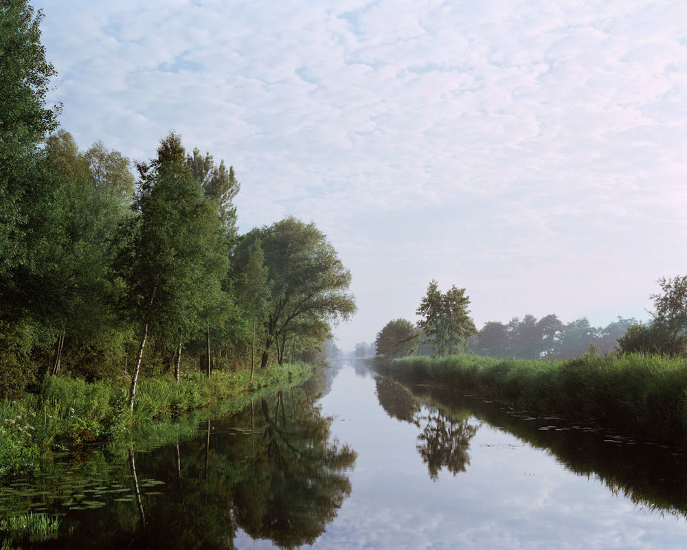 Tash.Friesland.print2 (1).jpg