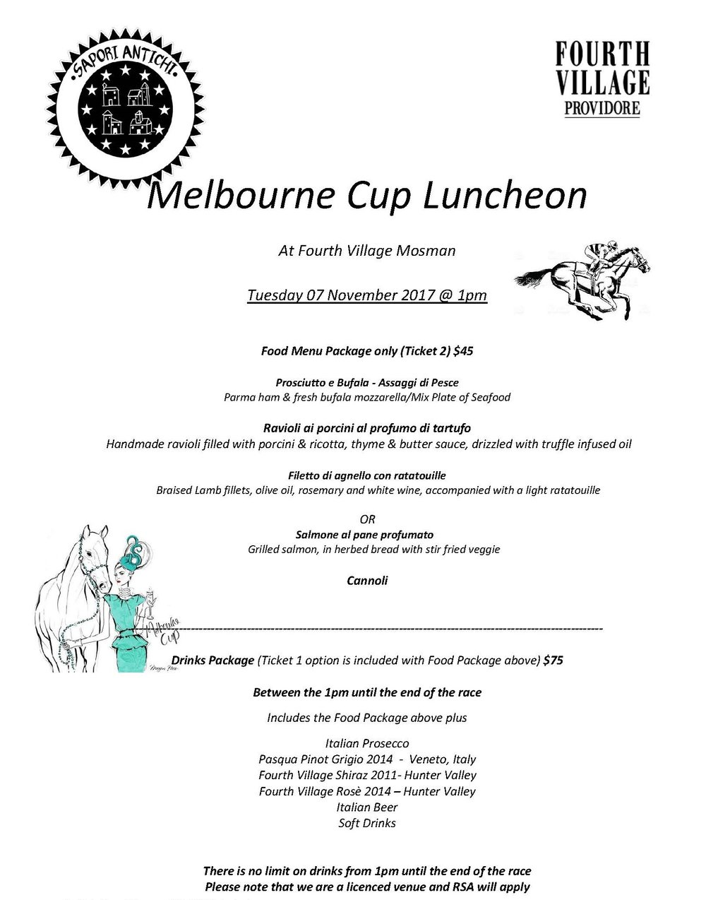 Melbourne Cup Mosman 2017_Page_1.jpg