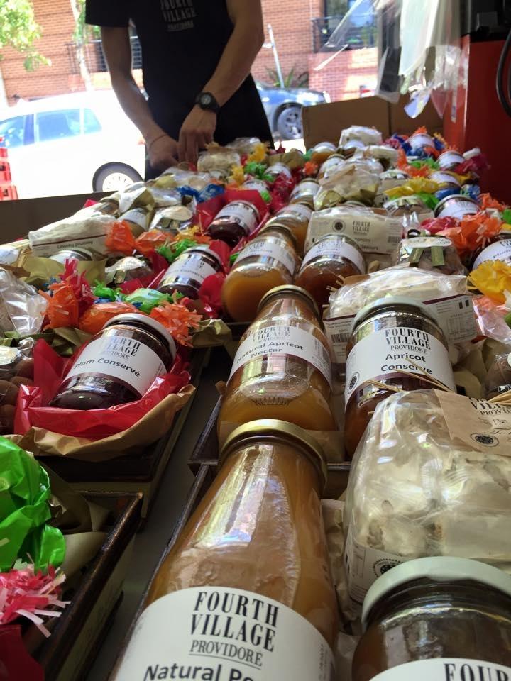 Fourth Village Hamper photo Facebook 14.jpg