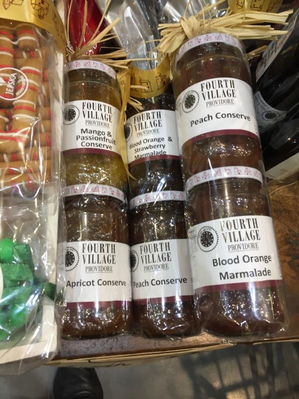 IMG_1993 Hamper Conserve Marmalade.JPG