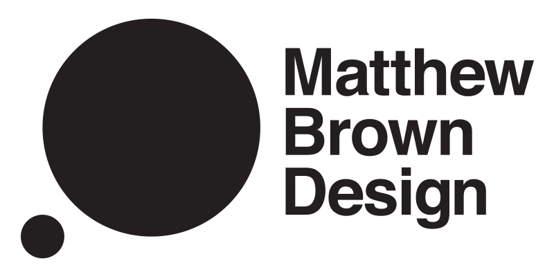 Matthew Brown