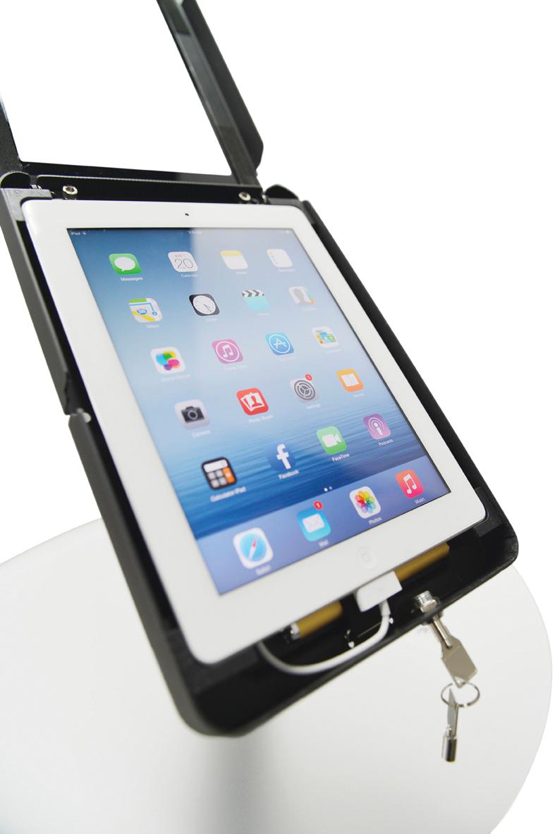 iPad Stand lock.jpg