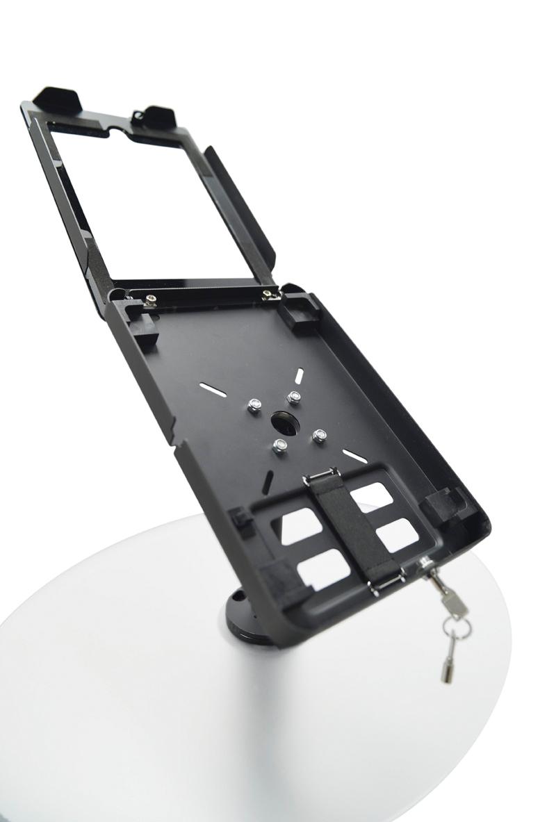 iPod Stand opened.jpg
