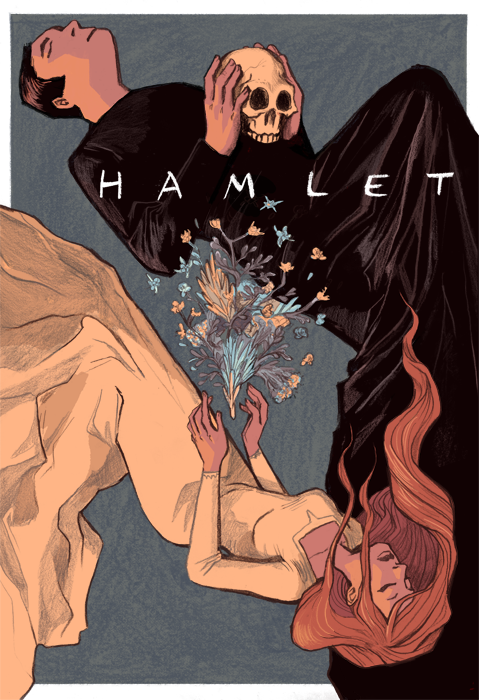 hamlet final edit1.png